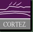 City of Cortez