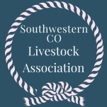 Southwestern CO Livestock Association (1)
