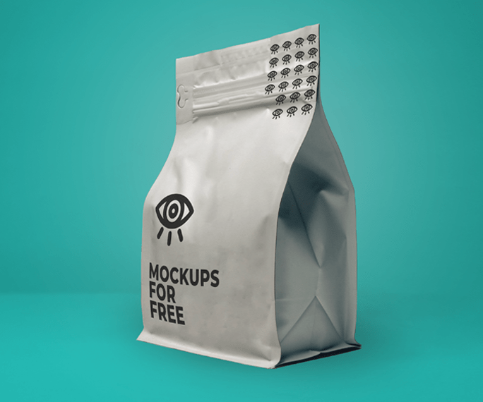 Good mockups can be hard to come by, and even harder to make on your own. 15 Best Realistic Plastic Bag Mockups Utemplates