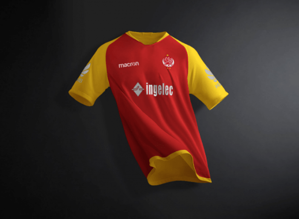 Download 20+ Best & Free Jersey PSD Mockups of 2020   UTemplates