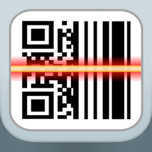 qr-reader-for-ipad