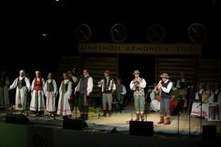 armonika43