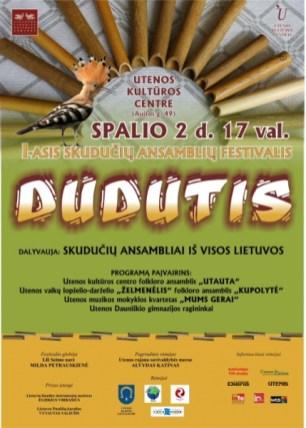 dudutis01