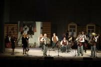 links armonika005