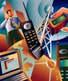 richiesta indennizzo telecom