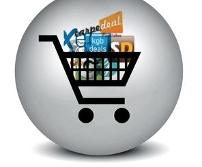Consigli per gli acquisti in tempo di crisi economica