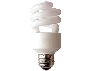 risparmio_energetico_bulbo_cfl
