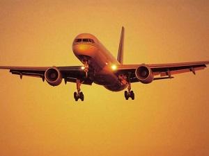 Trasporto aereo, tutti i diritti e i doveri dei passeggeri