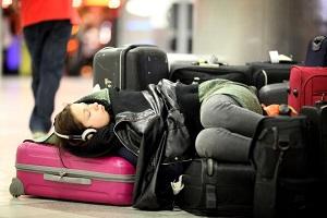 Vacanza rovinata: il danno 'non patrimoniale'