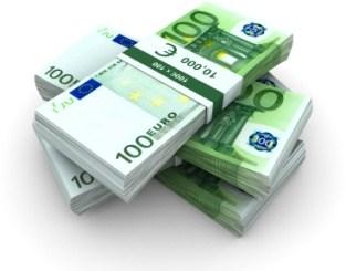 prestiti_personali
