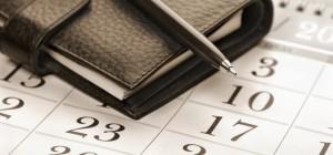 agenda-calendario-677x316