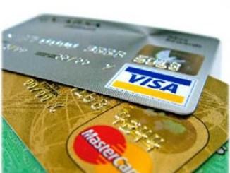 carta_di_credito