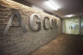Agicom