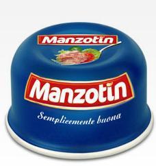 Manzotin
