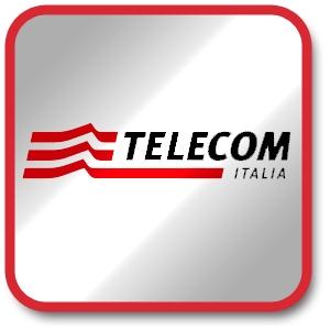 Telecom disservizi