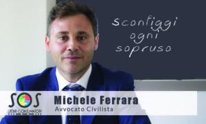 Ferrara Michele