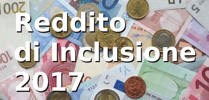 reddito-di-inclusione-702×336