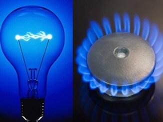 bonus luce gas 2018