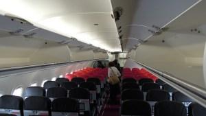 prenotare voli con skyscanner
