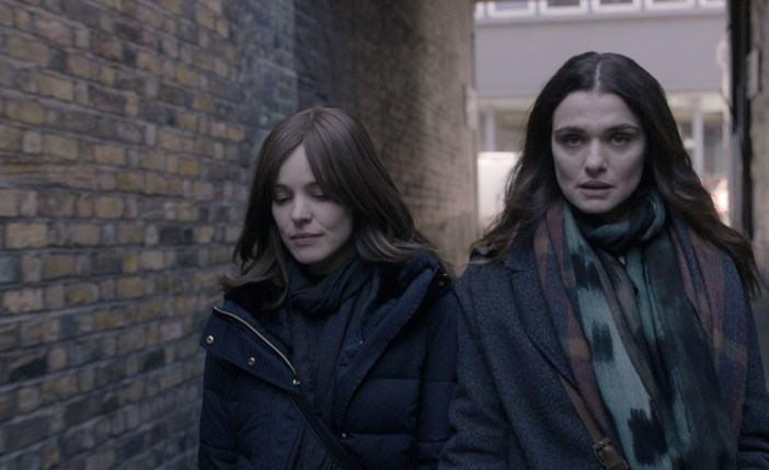 Disobedience_02_New
