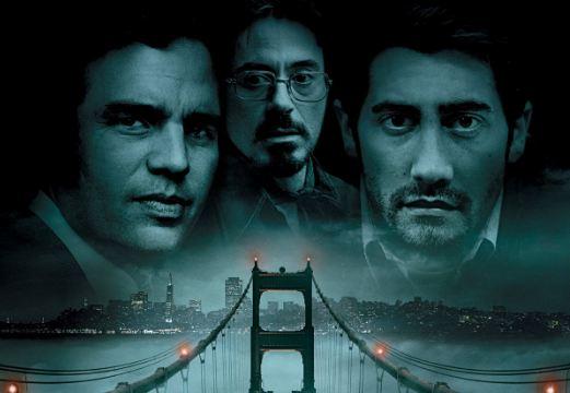 Imagen: Rotten Tomatoes