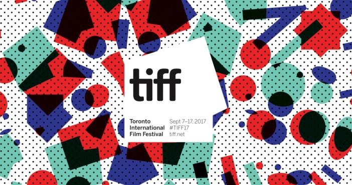 Festival2017-Opening_PC-Lockup_Frame.001.jpeg.001