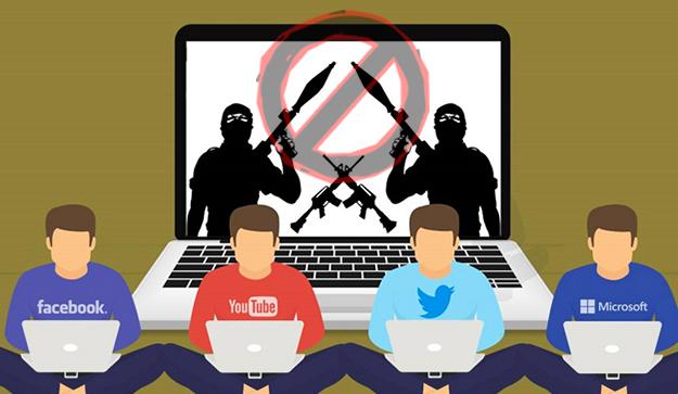 terrorismo-nunca-mas-senderoluminoso-peru-internet