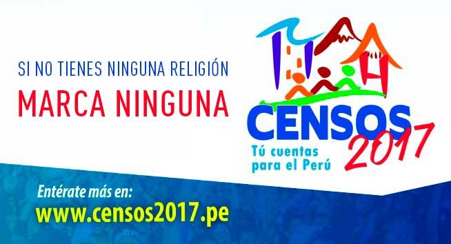 Únete a la campaña. Comparte el evento en Facebook.