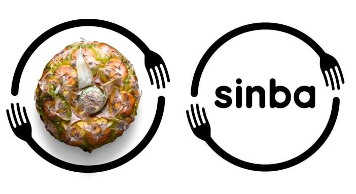 Imagen: Sinba