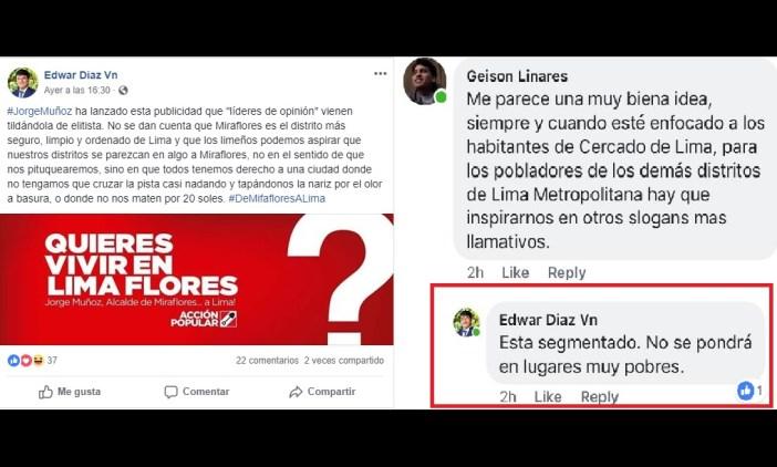 Imagen: Facebook de Edwar Díaz