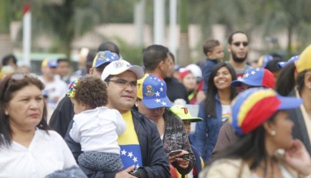 Imagen: El Comercio (Perú)