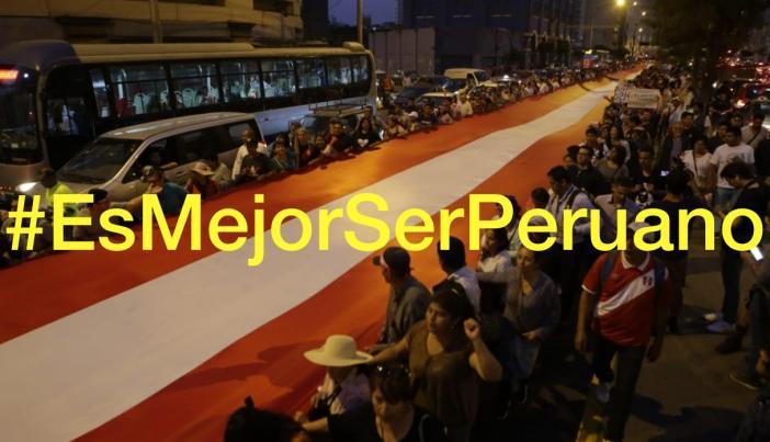 Foto: El Comercio / Modificación: Útero.Pe