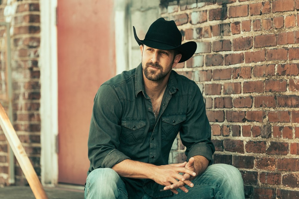 Buckstein Country Music