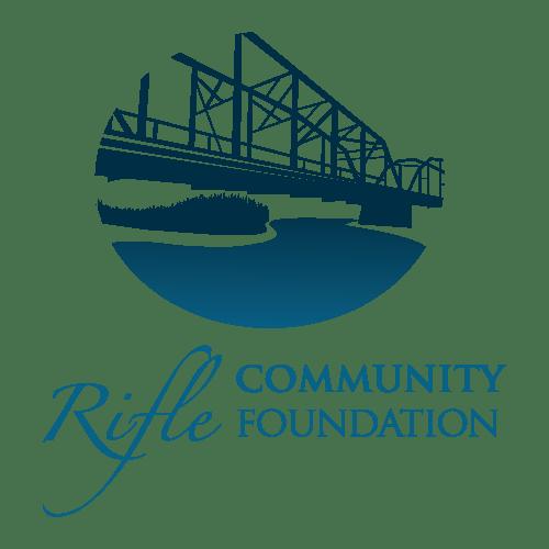 rcf-logo-FINAL-WEB-500x500