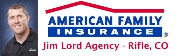 jim lord agency