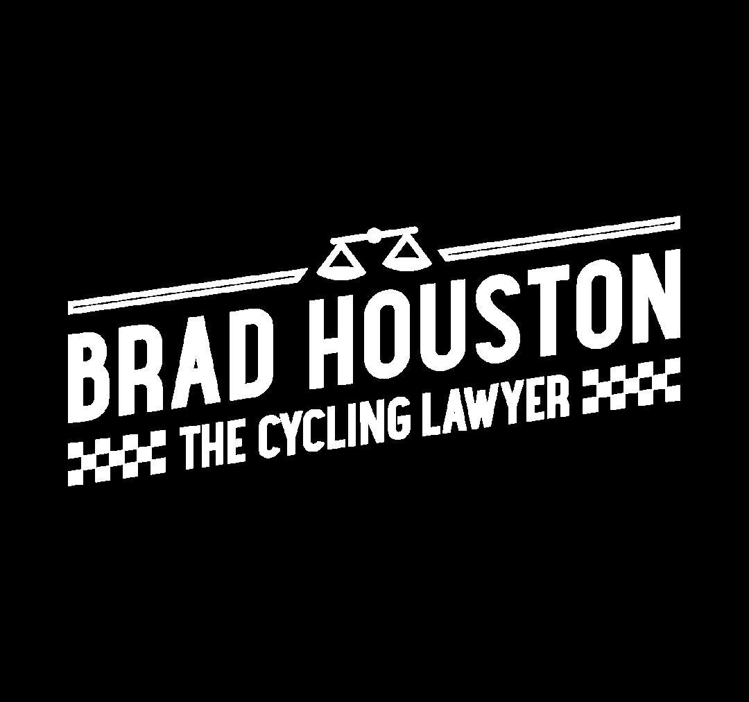 Brad Houston
