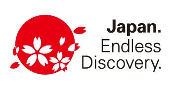 Japan Trip 2015 – Summary