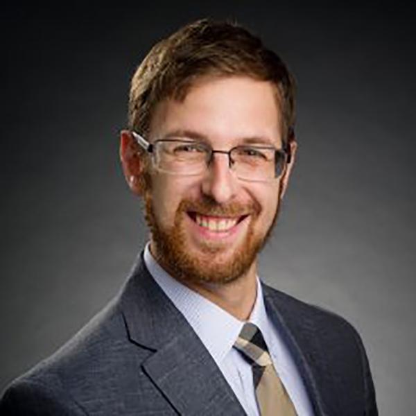 UTHSC ENT - Pediatric ENT - Anthony Sheyn