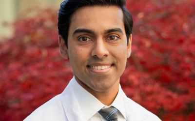 Success Story: Dr. Dedhia's Revision Rhinoplasty
