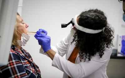 Ask a Doctor: Vocal Cord Granulomas