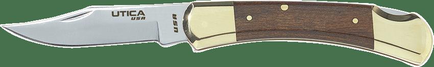 Original II Blade