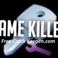 Game Killer v4.10 Cracked