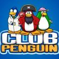 Club Penguin 1.6.23 APK