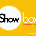 Showbox APK 5.11 Download