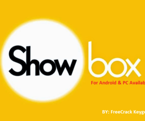 Showbox APK 4.91 Download
