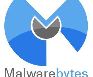 Malwarebytes Anti-Malware 3.6.1.2711 Crack