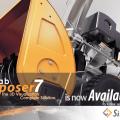 SimLab Composer 7 Crack