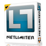 NetLimiter Enterprise Crack
