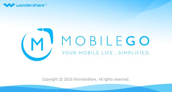mobilego pc download
