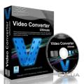 Wondershare Video Converter Ultimate 10.2.1 Crack